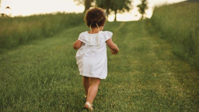 子供の将来が…心配で仕方がない…不安…親で決まる?のイメージ画像4