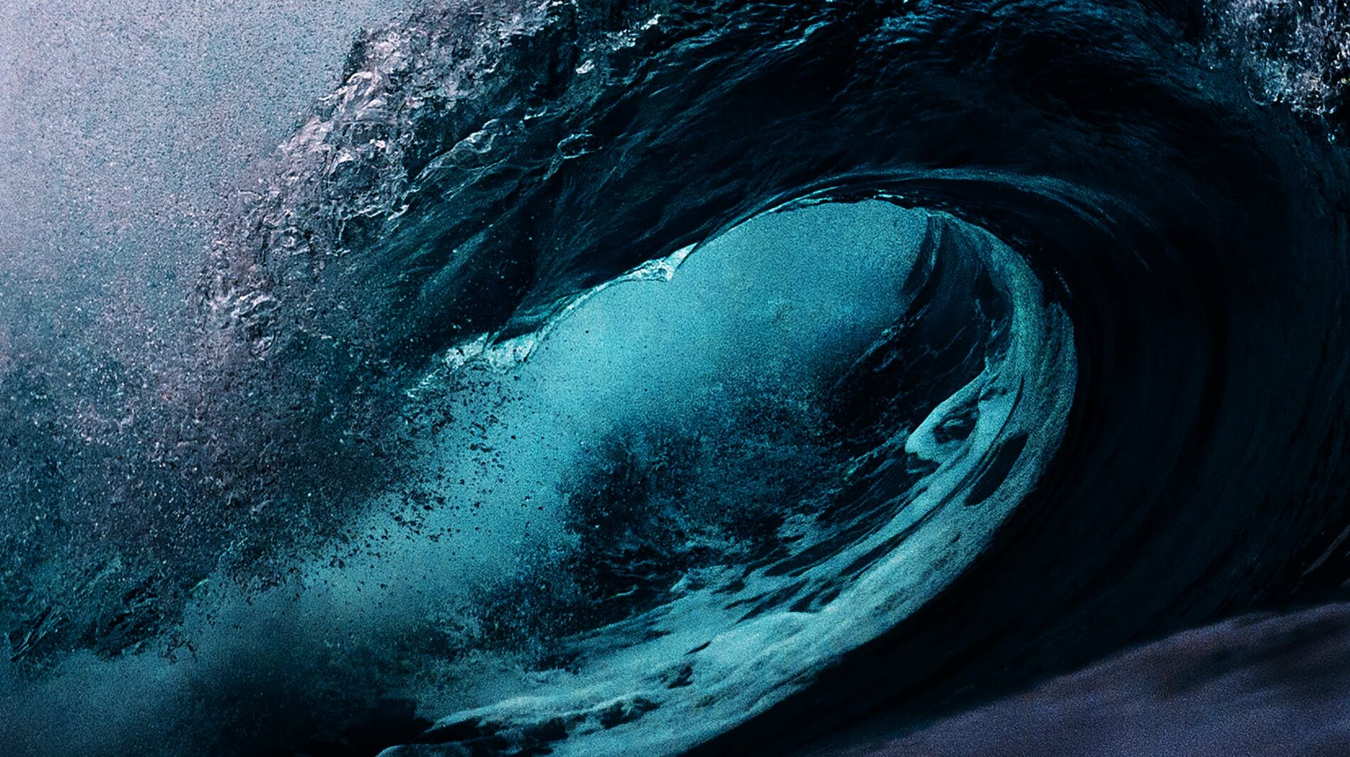 子供の水の事故・水難事故の事例から考える原因と防止対策!【ブログ2021年版】のイメージ画像1