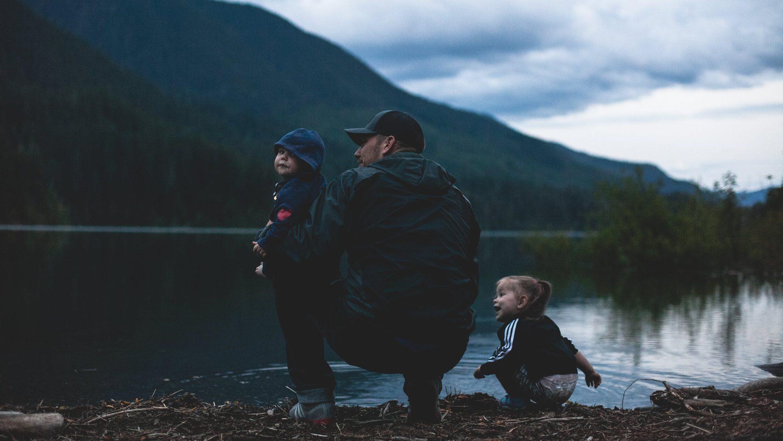 子供の水の事故・水難事故の事例から考える原因と防止対策!【ブログ2021年版】のイメージ画像4