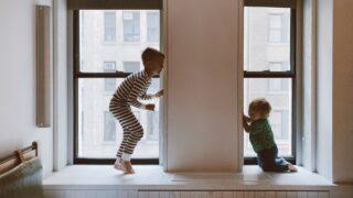 子供(幼児)が興味や関心を持つ身近なもののランキングのイメージ画像1