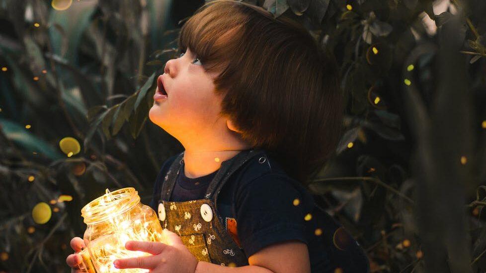 子供(幼児)が興味や関心を持つ身近なもののランキングのイメージ画像2