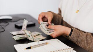 家計のお金やりくりをつけるって何をつける?のイメージ画像5