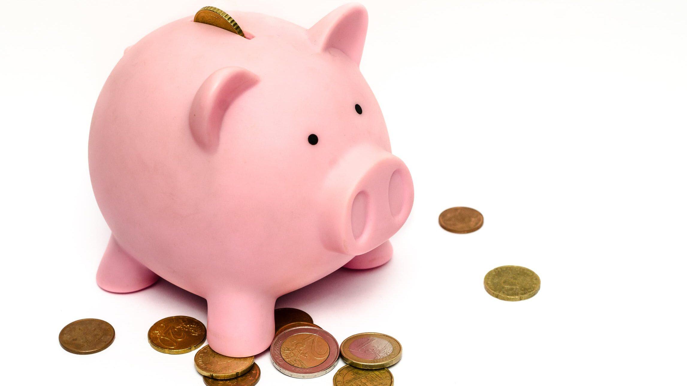 家計のお金やりくりをつけるって何をつける?のイメージ画像2