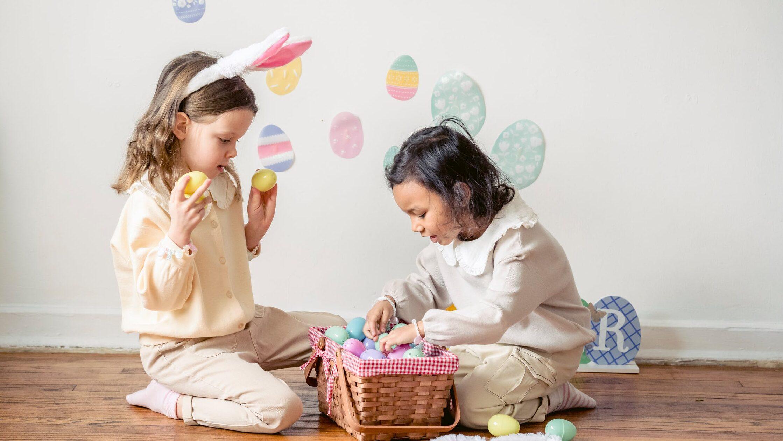 ごっこ遊びの職業や例を教えて!手作り・おもちゃどっちがおすすめ?しない…何歳までに?のイメージ画像1