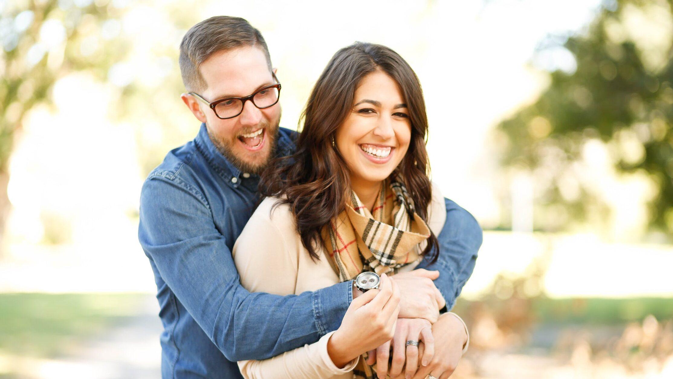 出産後の夫婦関係や夫婦生活がうまくいかない…改善策として1つだけ試して欲しいことのイメージ画像2