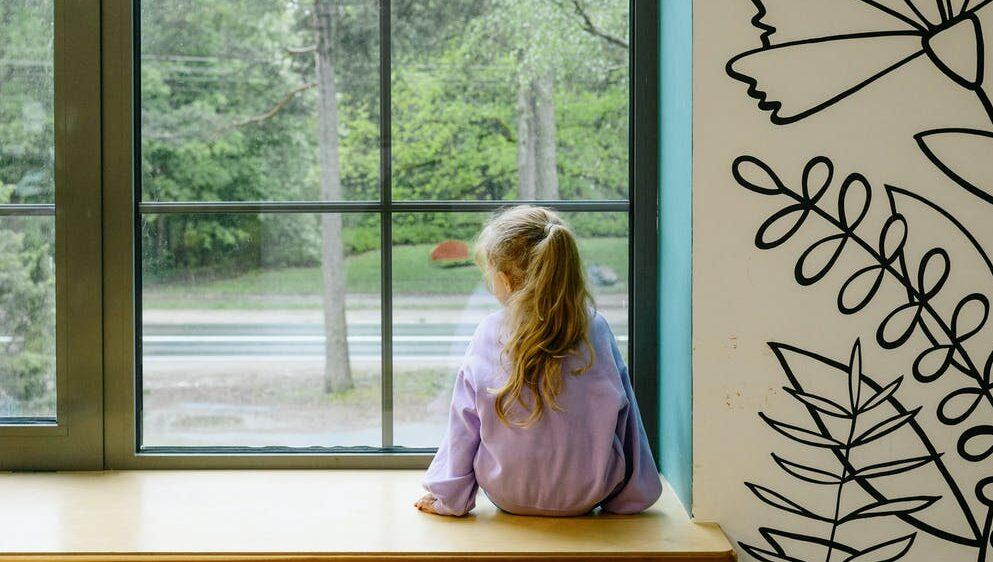 名門幼稚園の御三家幼稚園とランキングについて調べてみた!のイメージ画像3
