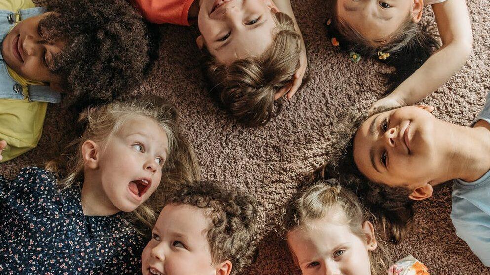 名門幼稚園の御三家幼稚園とランキングについて調べてみた!のイメージ画像5
