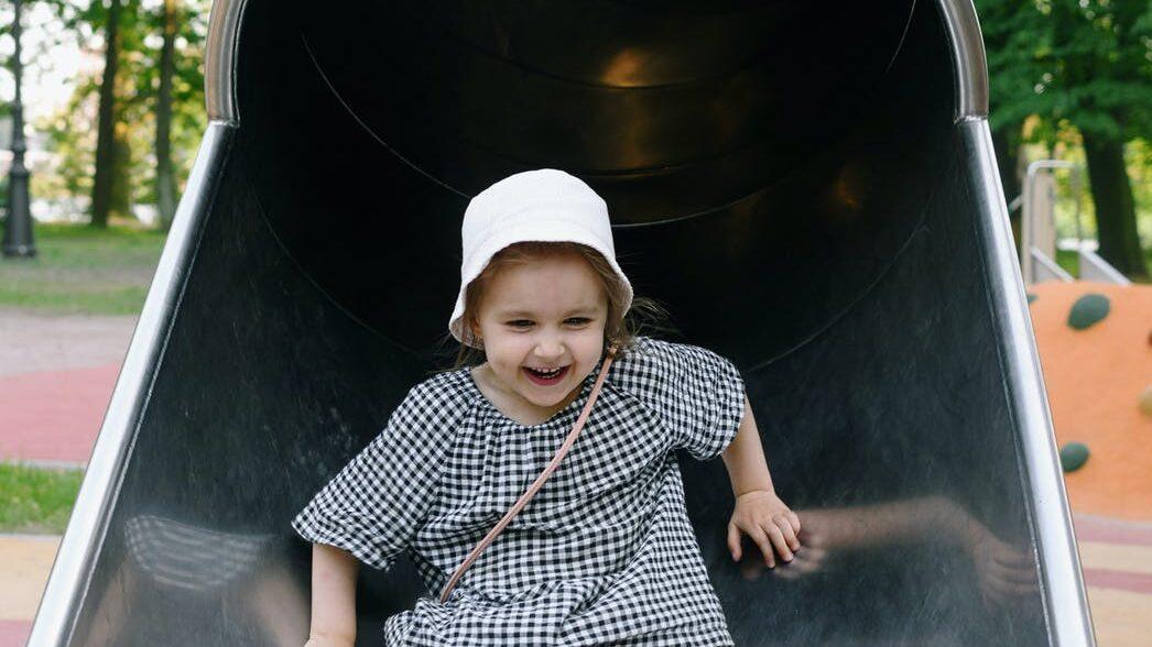 名門幼稚園の御三家幼稚園とランキングについて調べてみた!のイメージ画像6