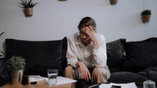 嫁姑問題とは?原因は?嫁が強いから?姑の気持ちって?夫の気持ちと夫の対応が解決の鍵のイメージ画像1