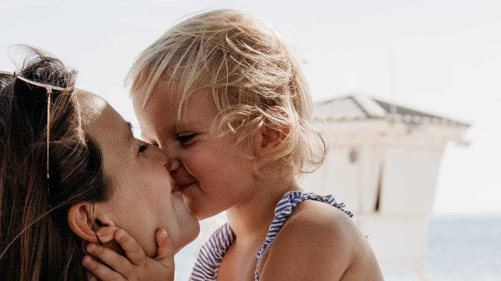 子育てママに贈る言葉…ねぎらいの言葉・心に響く言葉・励ましの言葉のイメージ画像5