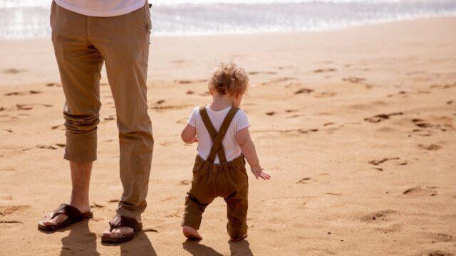 我が子が可愛くない…嫌いになりかけている親のあなたへ…1つだけやって欲しくないことがあります!のイメージ画像4