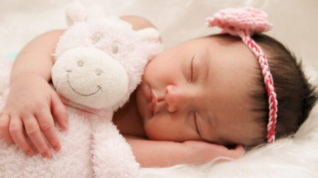 新生児がくしゃみばかり、回数が多いのって寒いから?鼻水との関係は?のイメージ画像4