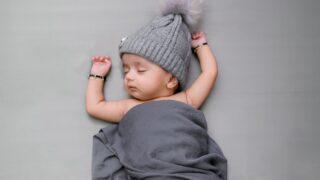 新生児のしゃっくりが毎日(ミルクや授乳後)止まらない…原因は?多い病気は?止める方法は?のイメージ画像6