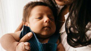 新生児の育児の楽しみ方のコツ教えます!地獄となるか…楽しいとなるかは…あなた次第です!のイメージ画像1