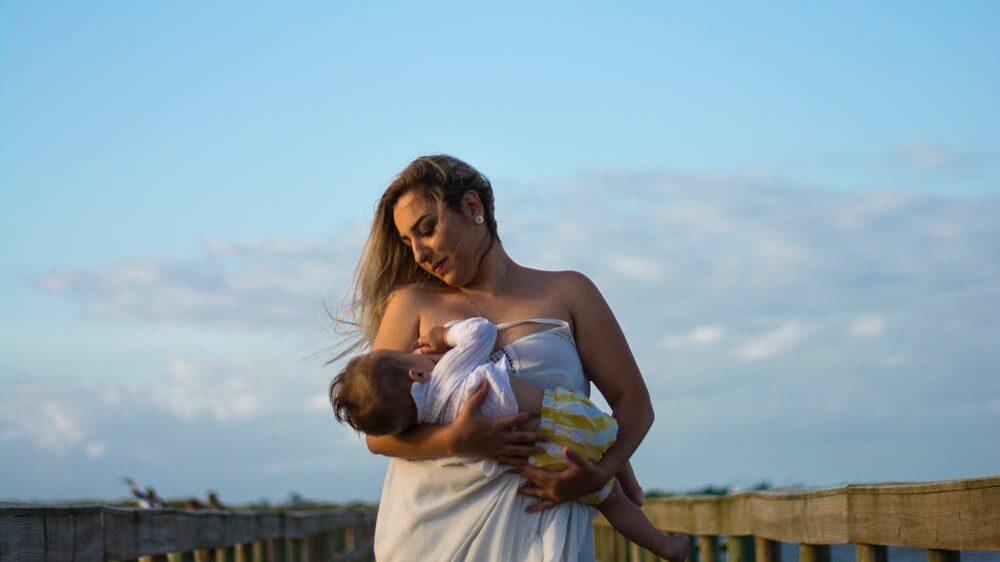 新生児の育児の楽しみ方のコツ教えます!地獄となるか…楽しいとなるかは…あなた次第です!のイメージ画像2