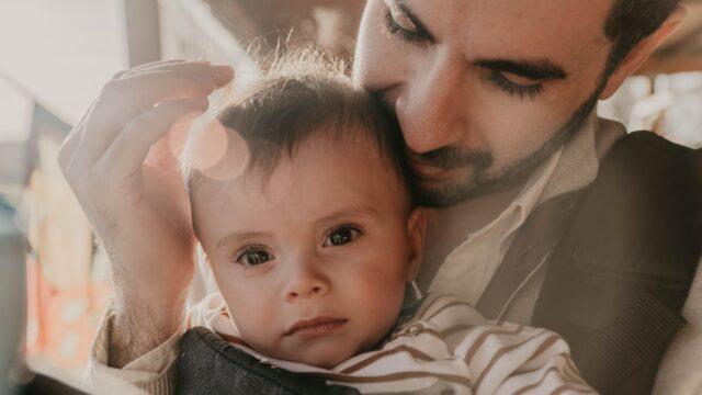 父親になったばかりの夫・旦那が育児ノイローゼに!?なりやすい人や原因、対処法のイメージ画像3