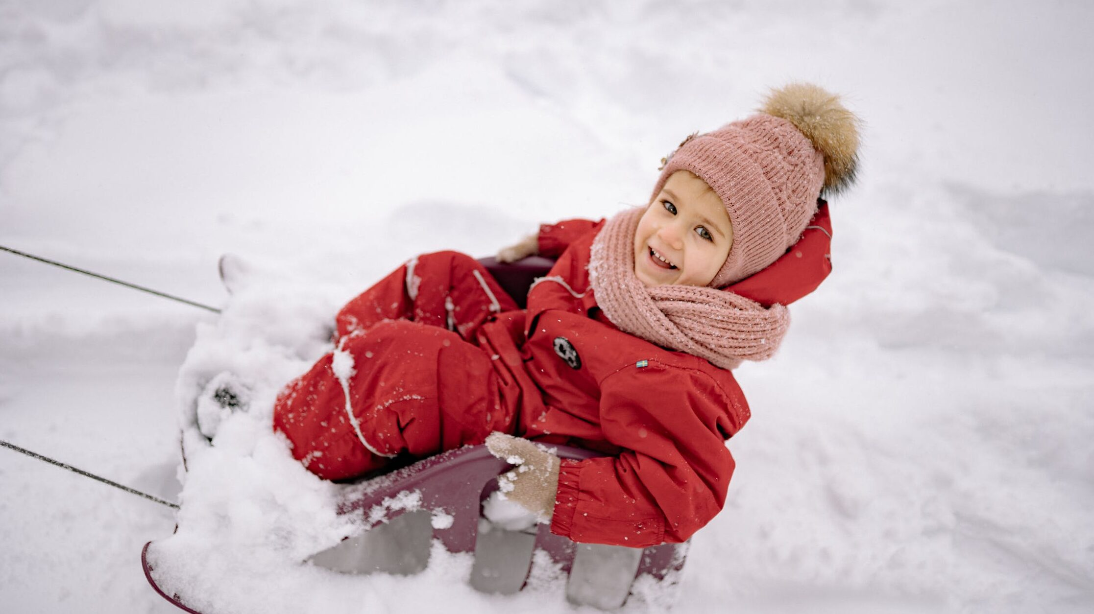 習い事させない・しない子育てのメリット・デメリットは?習い事をさせない親という選択肢のイメージ画像3