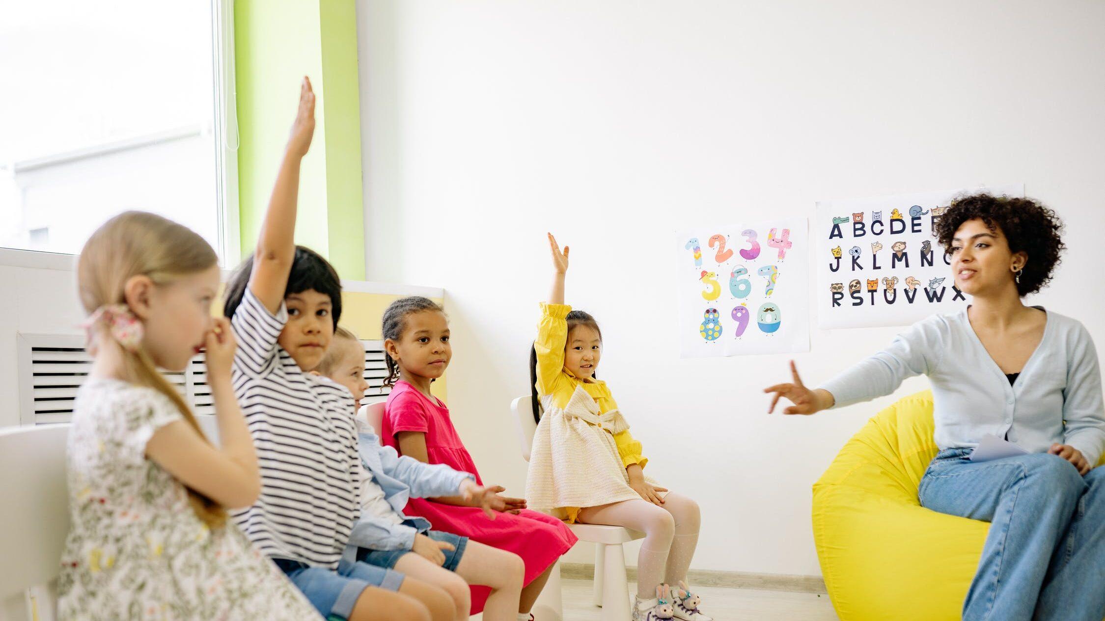 習い事させない・しない子育てのメリット・デメリットは?習い事をさせない親という選択肢のイメージ画像5