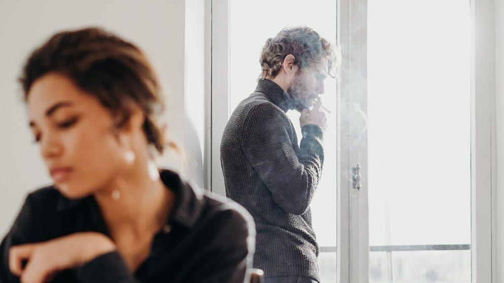 夫にダメージを与える方法を現役夫が考えてみたら…意外な真実が発覚!やりすぎには注意の理由は?のイメージ画像2