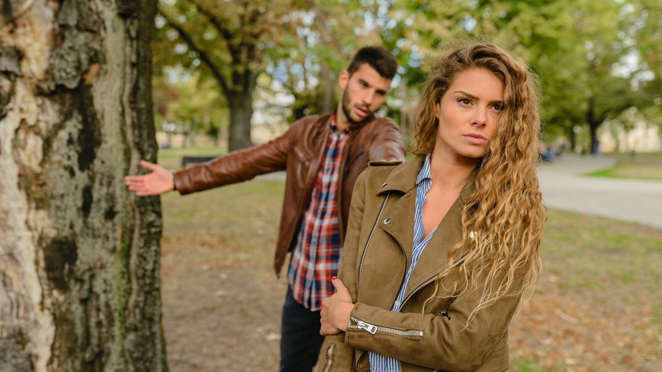 夫婦喧嘩の仲直りができない…気まずい…時の仲直りの仕方や方法は?タイミングやメールなどのイメージ画像3