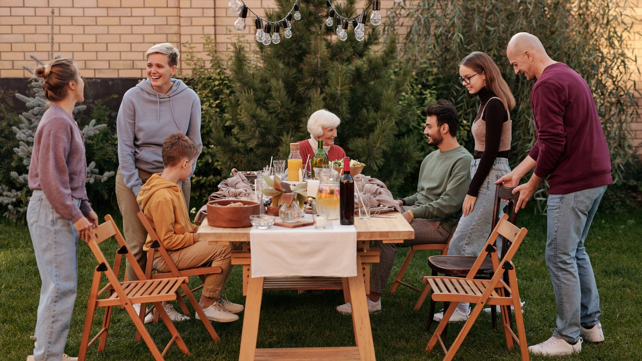 親孝行したいときに親はなしと後悔する前に…何ができる?何する?例は?のイメージ画像4