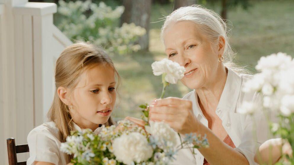 親孝行したいときに親はなしと後悔する前に…何ができる?何する?例は?のイメージ画像5