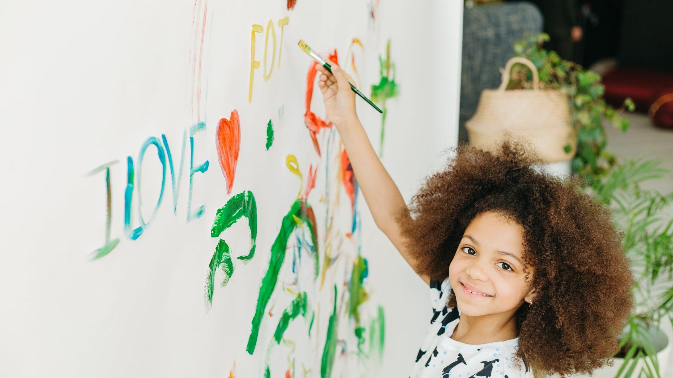3歳までに絶対やるべきこととは?いつまで?運動や絵本の読み聞かせなどのイメージ画像5