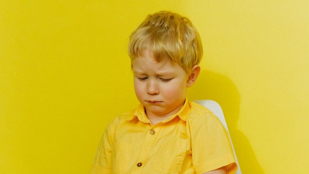 3歳児のわがままがしつこいのは親のせい?無視せずに対応することの大切さとその方法のイメージ画像1