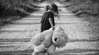 3歳児のわがままがしつこいのは親のせい?無視せずに対応することの大切さとその方法のイメージ画像2