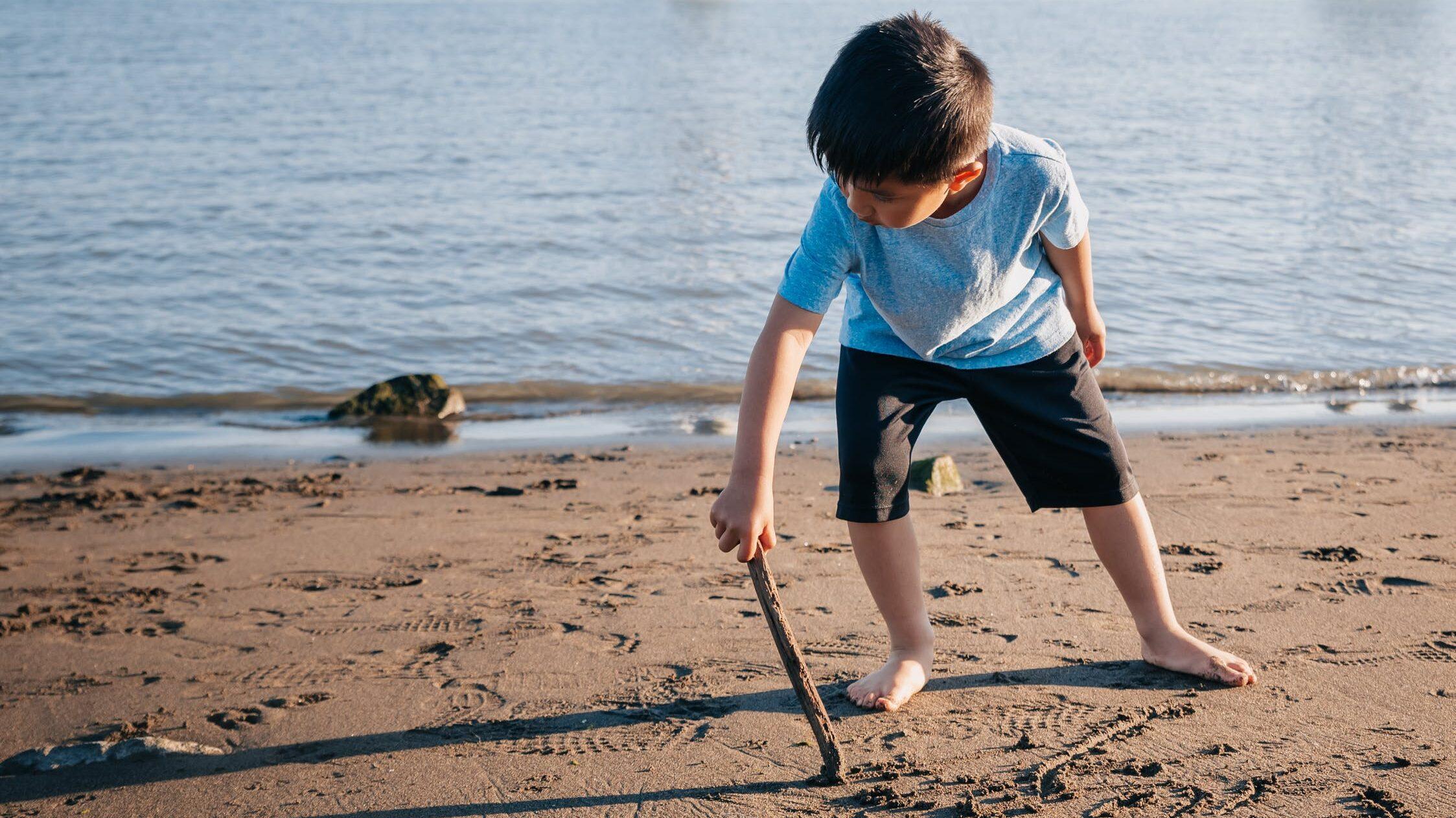 3歳児のわがままがしつこいのは親のせい?無視せずに対応することの大切さとその方法のイメージ画像4