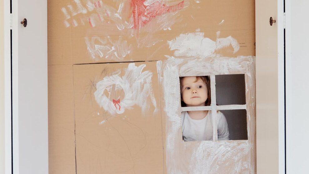 3歳児のわがままがしつこいのは親のせい?無視せずに対応することの大切さとその方法のイメージ画像5