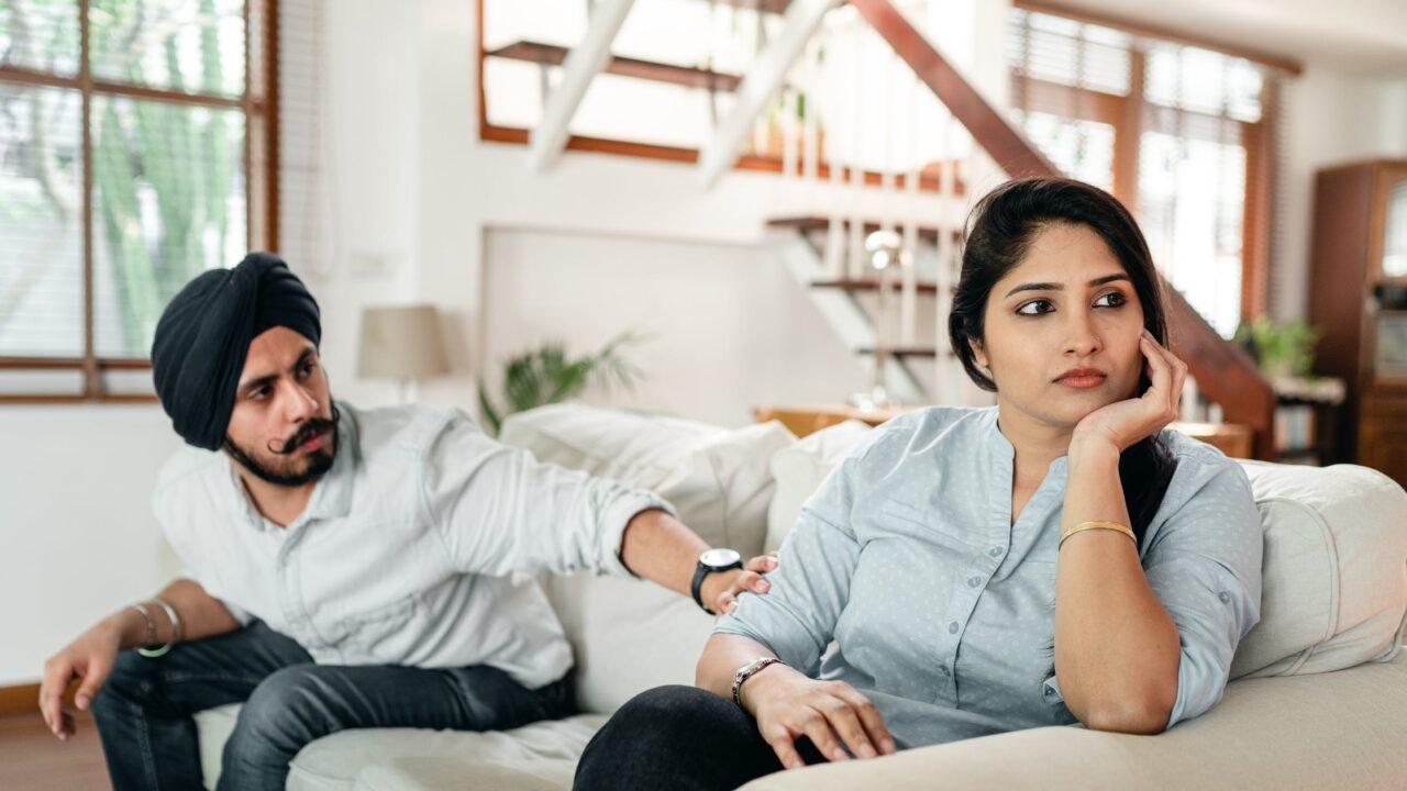 ハズレ夫の特徴とは?ハズレ夫でも妻や家族が幸せになる方法は?のイメージ画像2