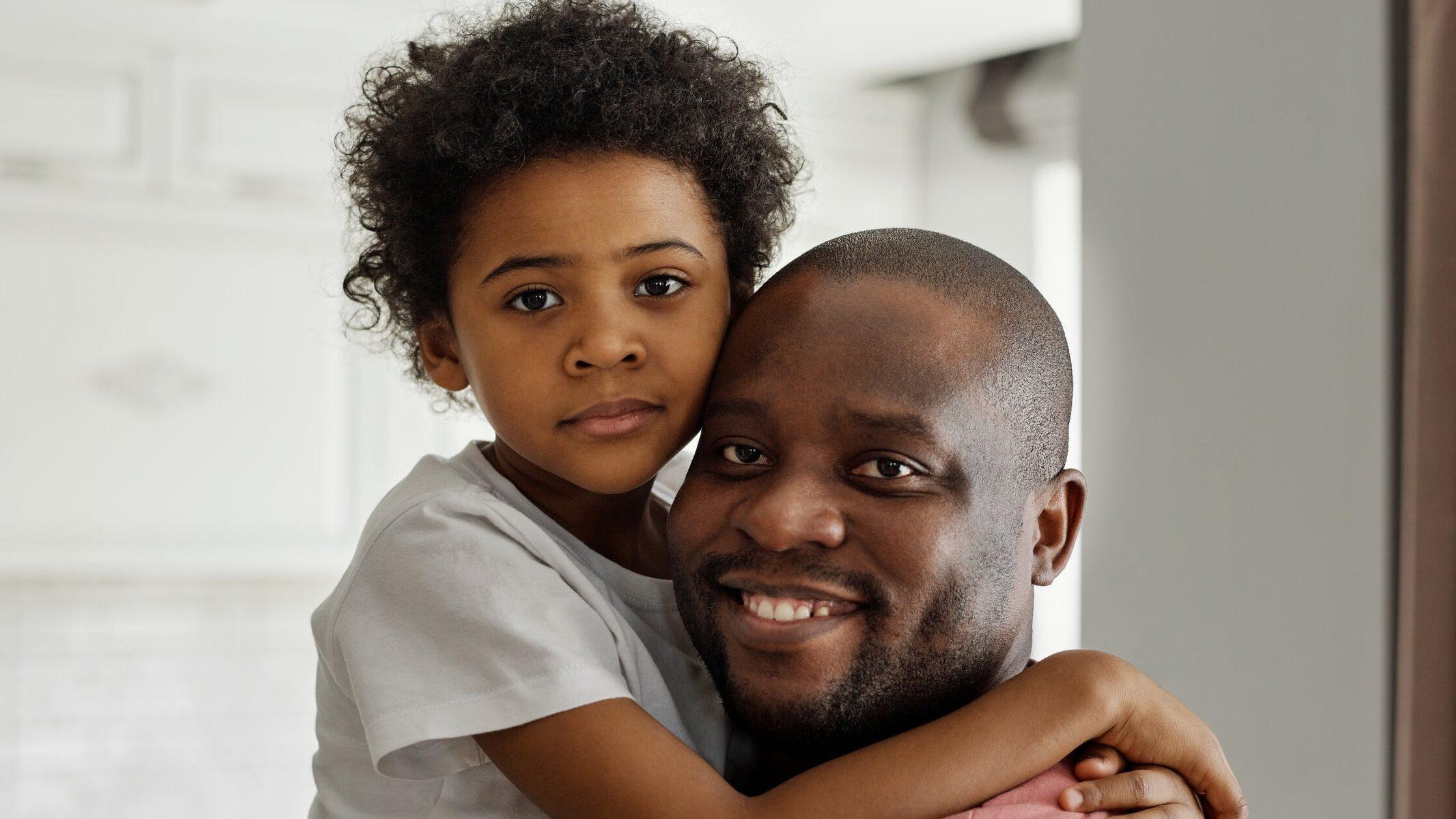 パパっ子の特徴からパパっ子になる理由をさぐる!そして、パパっ子にするには簡単な方法があるので伝授します!のイメージ画像2