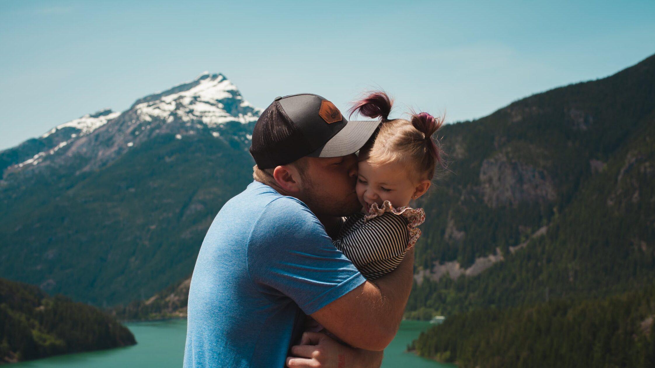 パパっ子の特徴からパパっ子になる理由をさぐる!そして、パパっ子にするには簡単な方法があるので伝授します!のイメージ画像3