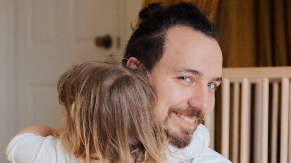 パパっ子の特徴からパパっ子になる理由をさぐる!そして、パパっ子にするには簡単な方法があるので伝授します!のイメージ画像4