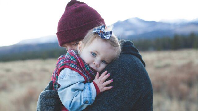 パパっ子の特徴からパパっ子になる理由をさぐる!そして、パパっ子にするには簡単な方法があるので伝授します!のイメージ画像5