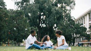 パパの育児が家族を幸せにすると言いきるには理由があるのイメージ画像1