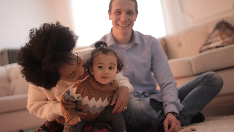 パパの育児が家族を幸せにすると言いきるには理由があるのイメージ画像4