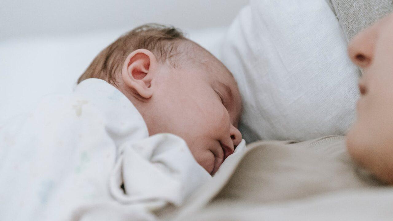 断乳時の絞り方と合わせて重要なことについて学ぶ【パパも知っとこ】のイメージ画像1