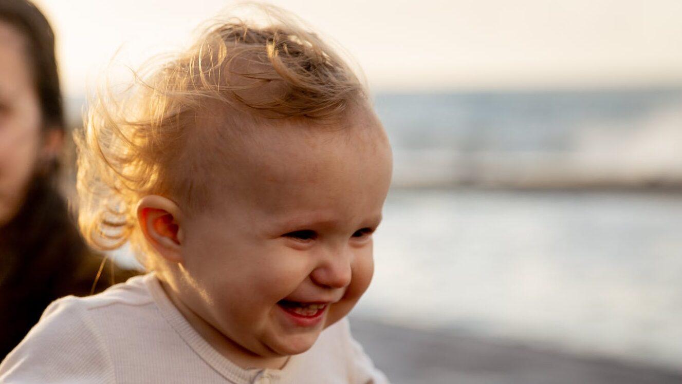 断乳時の絞り方と合わせて重要なことについて学ぶ【パパも知っとこ】のイメージ画像2