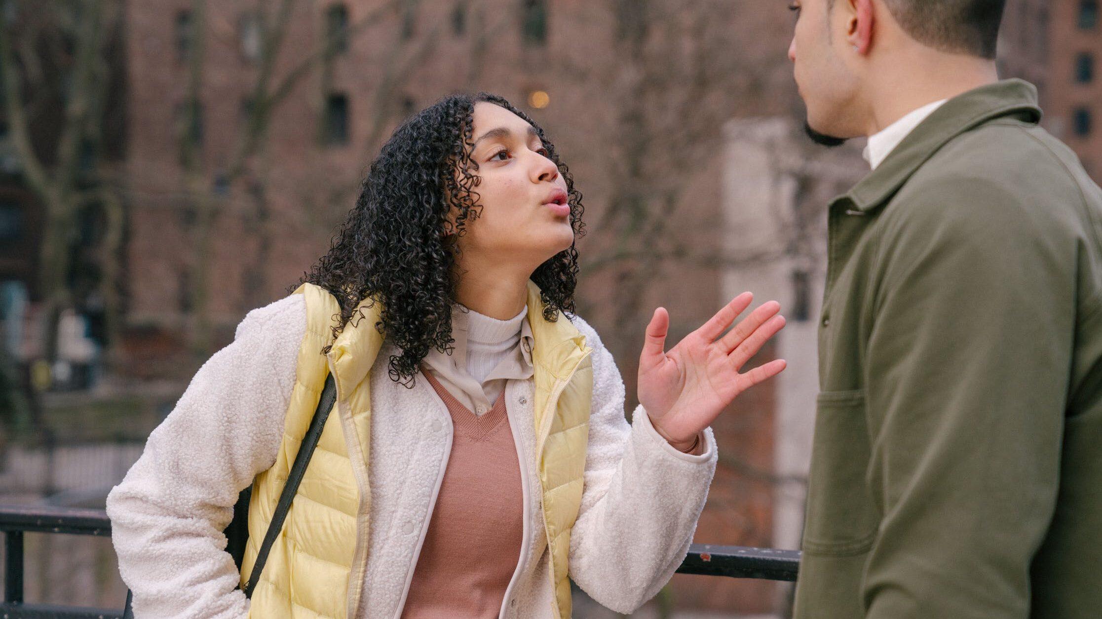 旦那を好きになれない…そんなあなたに冷めた相手をもう一度好きになる方法のご提案!のイメージ画像3