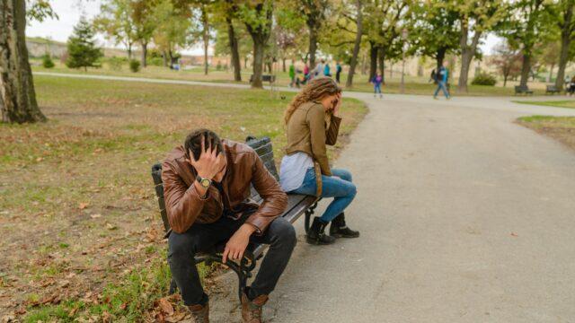 旦那を好きになれない…そんなあなたに冷めた相手をもう一度好きになる方法のご提案!のイメージ画像4