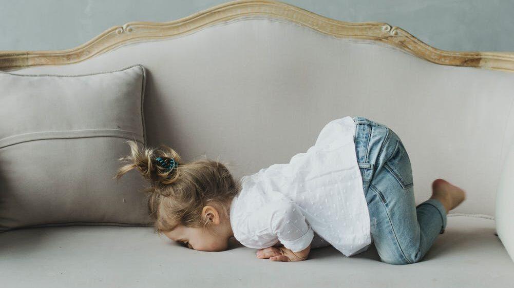 3歳児は奇声をあげるのが楽しいの?それとも障害?癇癪?など気になることをまとめてみた!のイメージ画像4