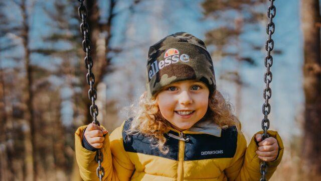 3歳児は奇声をあげるのが楽しいの?それとも障害?癇癪?など気になることをまとめてみた!のイメージ画像5